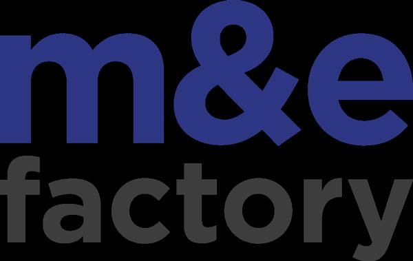 ME-Factory
