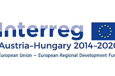 Interret AT-HU 2021-2027 Programme preparation