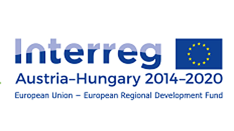 Interreg AT-HU 2014-2020 Impact evaluation