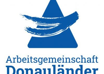 ARGE Donauländer Strategy